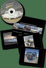 DVD Slide Show