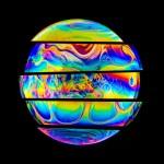 Schizoid Bubble