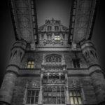 HORTON_TowerBridge