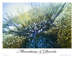 MountainsAndDesertsFolio_4